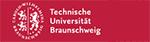 TU Braunschweig EvaExam